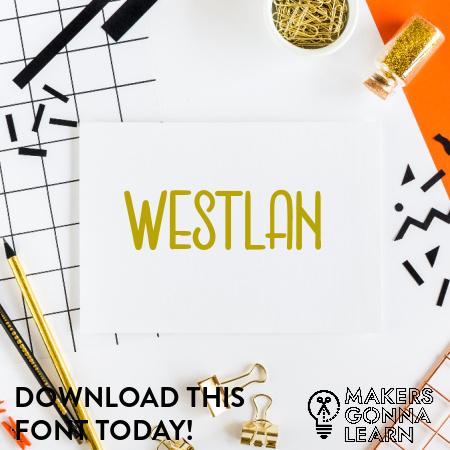 Westlan