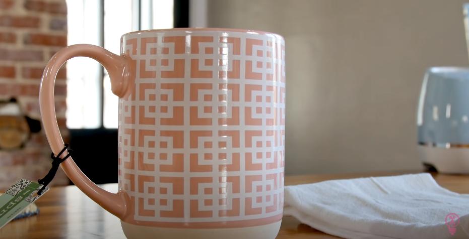 Mugs To Use With Cricut Vinyl Designs