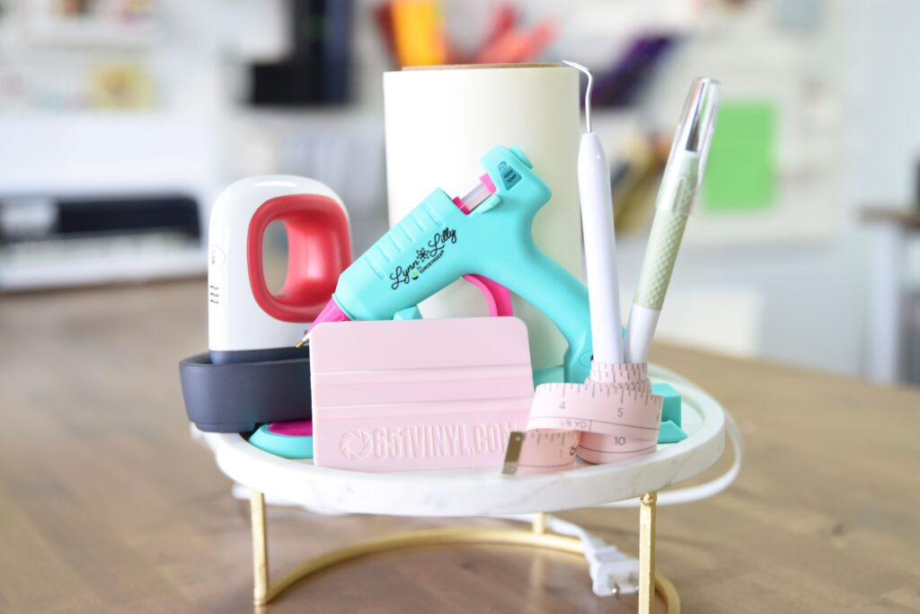 products every Cricut owner will want