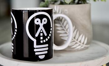Coffee Cup (1)