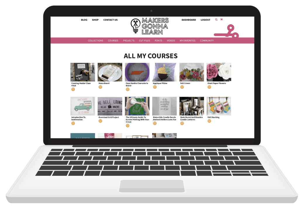 New Courses Image 5
