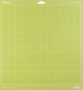 Standardgrip 279x300 1