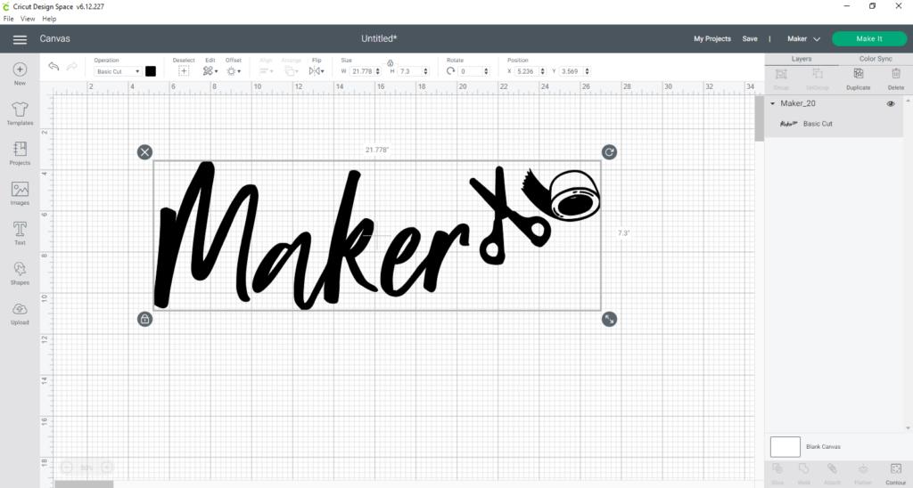 Maker4
