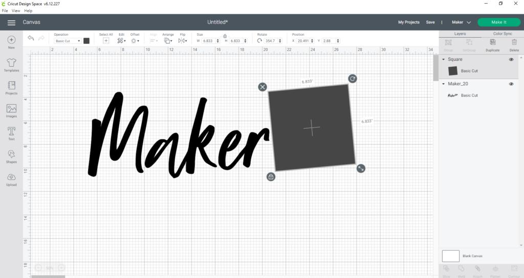 Maker5
