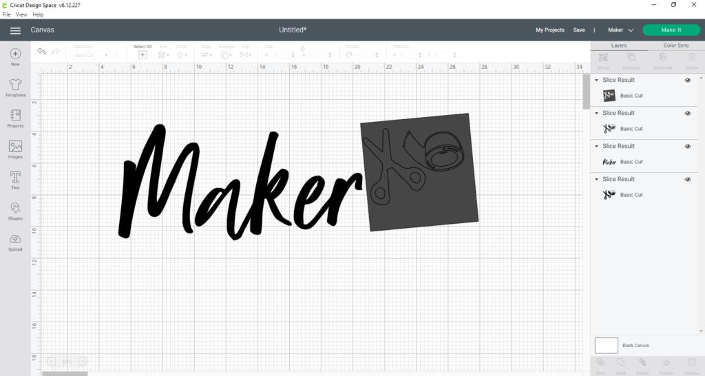 Maker6