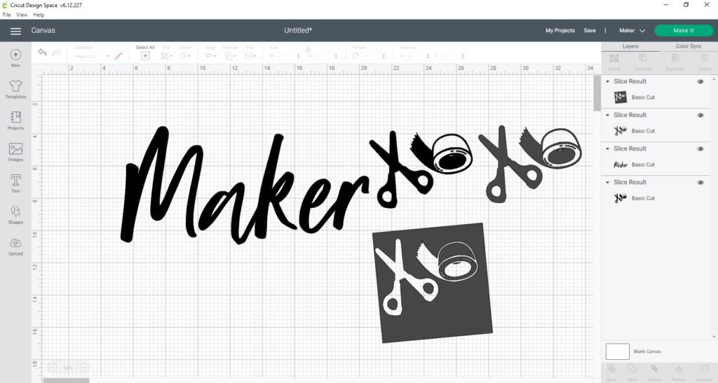 Maker7