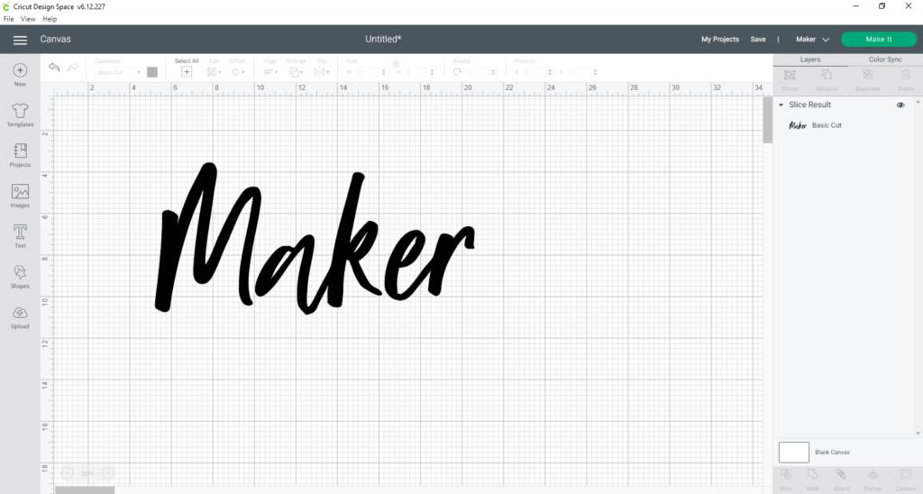 Maker8